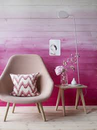 tie dye home decor 40 best ombre home decor images on pinterest ombre walls child