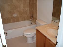 Beige Bathroom Ideas Bathroom Tile What Color Paint Goes With Dark Brown Tile Brown