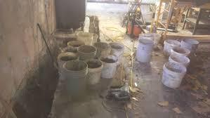 t k o u0027s basement waterproofing llc
