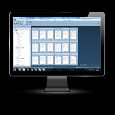 info input solution information and accessories kodak alaris