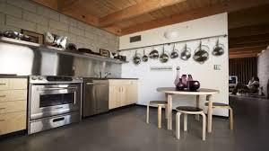 kitchen pot racks hanging decorative hanging wall pot kitchen