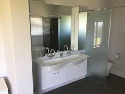 bathroom cupboards home design ideas and pictures