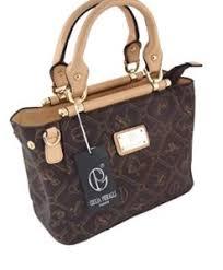 handtaschen design ᐅ designer handtasche designer handtaschen im outlet shoppen