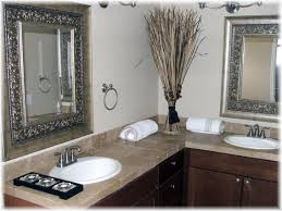 Brown Bathroom Ideas Bathroom Colors For Small Bathroom Small Bathroom Paint Color