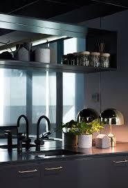 best 20 office kitchenette ideas on pinterest airbnb inc