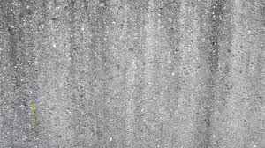 Concrete Wall by Surface Of A Concrete Wall Cc Content