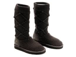 s ugg type boots 2017 cheap ugg shoes and boots for and and sale in uk