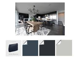 modern paint colors for kitchen cabinets modern kitchen cabinet paint colors decorist