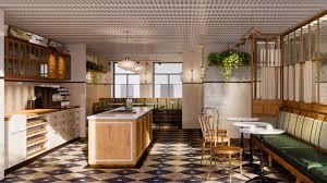 boutique hotel sanders open in copenhagen denmark u2013 hospitality net
