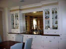 dining room serving cabinet dining room packard cabinetry custom kitchen bath cabinets