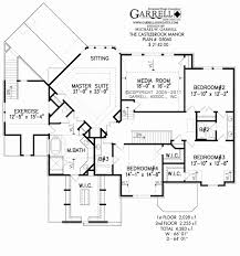manor house plans 69 collection of european manor house plans floor and