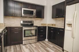 euro design kitchen kitchen renovation euro design remodel remodeler with 20 years
