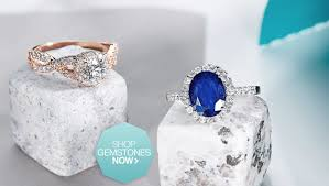 fine gemstone rings images What to know about gemstone treatment codes jpg