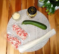 cuisine avec les restes cuisiner avec les restes du frigo