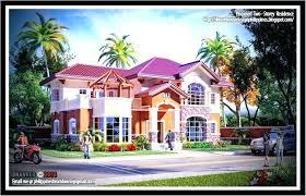 create your own dream house design ideas hyperworks co