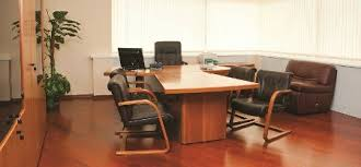Office Furniture Chicago Suburbs by Office Chair Cleaning 6 Ways To Take Care Of Your Furniture