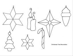 season felt ornament patterns season new