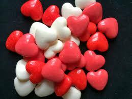 gobstopper hearts obsessive sugar treats wonka gobstopper