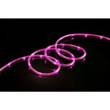 Christmas Rope Light Design Ideas by Novelty Lights Christmas Lights The Home Depot