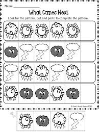 best 25 weather activities preschool ideas on pinterest