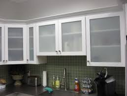 unfinished kitchen wall cabinets with glass doors home design ideas