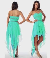 cute high low dresses for homecoming naf dresses
