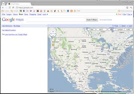 Map Directions Google Funny Instruction By Google Maps U2013 Bust A Tech