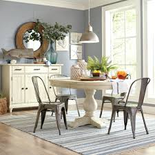 extendable round dining table set u2013 augure me