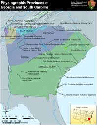 Kennesaw State Map by Photo Gallery U S National Park Service
