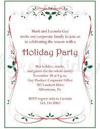 11 best new years party invitations images on pinterest