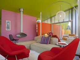 normal home interior design amazing colorful house design in new york home interior project