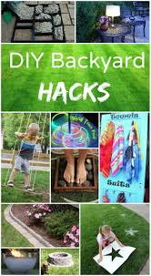 Backyard Connect Four by Backyard Diy Ideas Playhouses For Backyard Backyard Rink Tarp