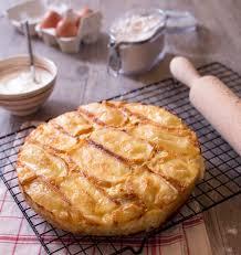 cuisine ch ti flamiche au maroilles les meilleures recettes de cuisine d ôdélices