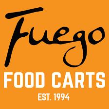 Portland Food Cart Map by Fuego Food Cartsfuego Food Carts U2013 Burritos And Bowls