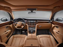 bentley mulsanne grand limousine 3840x2556 bentley mulsanne 4k download free wallpaper hd