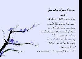 Indian Baby Shower Invitation Cards Photo Bridal Shower Invitation Postcard Templates Image