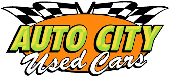 auto city used cars llc clio mi read consumer reviews browse