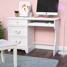 Pc Desk Ideas Room Traditional Computer Desk With Hutch Buy