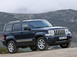 old jeep cherokee models jeep cherokee 2008 pictures information u0026 specs