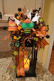 kristen u0027s creations halloween and fall lantern swags