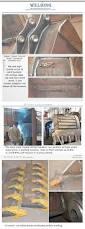 sale u0026 high quality mini excavator hydraulic thumb for factory