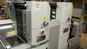52 adast dominant 725 manual impressora vendo maquinas