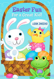 easter facts trivia uncategorized easter fun outstanding image inspirations basket