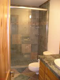 best cost of redoing bathroom contemporary home decorating ideas
