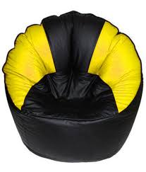 100 ace bayou bean bag chair amazon best upcycled furniture