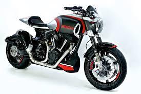 peugeot onyx motorcycle arch krgt 1s 01 jpeg