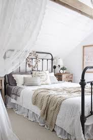 Best  Rustic Teen Bedroom Ideas On Pinterest Cute Teen - Interior design for teenage bedrooms