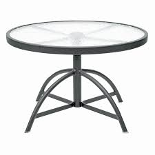 black patio table glass top replacement glass patio table fresh patio outside garden furniture