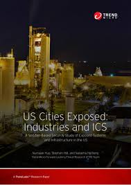 wp us cities exposed industries and ics