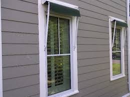 Sun Awnings Retractable Retractable Window Awnings Retractable Deck U0026 Patio Awnings Sunair